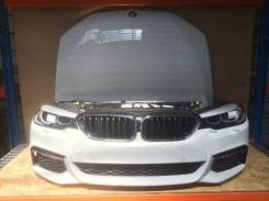 Крыло BMW 5 G30
