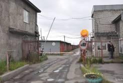 Гаражи капитальные. улица Малая Балканская 13, р-н Купчино, 18кв.м., электричество
