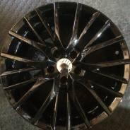 """Audi. 8.0x18"""", 5x112.00, ET28"""
