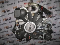 Контрактный двигатель M40 B18 184E1 BMW E30, E36, E34 1.8i BMW 1-Series, 2-Series, 3-Series, 4-Series, 5-Series, 6-Series, 7-Series, M3, M4, M5, M6, X...
