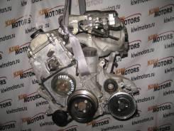 Контрактный двигатель M43 B18 184E2 BMW E36, E34 1.8i BMW 1-Series, 2-Series, 3-Series, 4-Series, 5-Series, 6-Series, 7-Series, M3, M4, M5, M6, X1, X3...