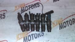 Топливная форсунка бу для BMW E36, E34, E39, E38 2.5 TD (с двигателя M51 D25 256T1) BMW 1-Series, 2-Series, 3-Series, 4-Series, 5-Series, 6-Series, 7...
