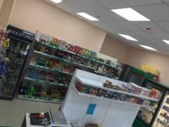 Продуктовый магазин. Новокосино, р-н Реутов, 51,0кв.м.