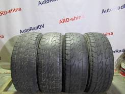 Bridgestone Dueler A/T 694. Грязь AT, 50%, 4 шт