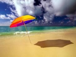 Вьетнам. фукуок. Пляжный отдых. Фукуок, Вьетгнам, Новинка сезона