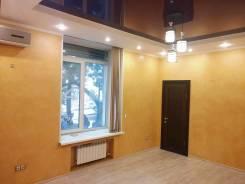 Офисные помещения. 136кв.м., улица Луцкого 16, р-н Центр