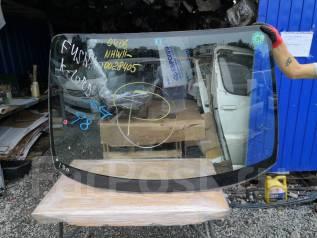 Стекло лобовое. Toyota Prius, NHW10, NHW11 Двигатель 1NZFXE