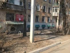 Сдам нежилое помещение в центре города. 150кв.м., улица Синельникова 5, р-н Центральный