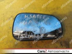 Зеркало HONDA SABER