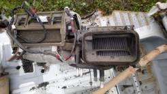 Отопитель, печка передняя Ipsum ACM 21, acm26. Toyota Ipsum, ACM21, ACM21W, ACM26, ACM26W