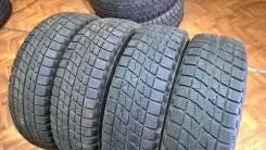 Bridgestone Ice Partner. Всесезонные, 2013 год, 5%, 4 шт