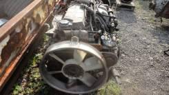 Двигатель в сборе. Isuzu Forward Двигатель 6HL1
