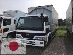 Nissan Diesel Condor. Nissan Condor, 6 900куб. см., 5 000кг., 4x2. Под заказ