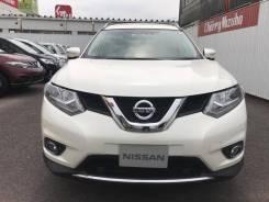 Nissan X-Trail. автомат, 4wd, 2.0 (147л.с.), бензин, б/п. Под заказ