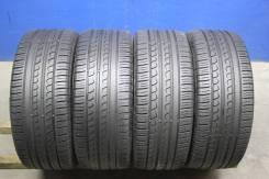 Pirelli P7. Летние, 2013 год, 20%, 4 шт