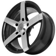 """Sakura Wheels. 8.5x18"""", 5x150.00, ET20, ЦО 110,5мм."""