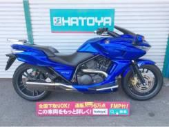 Honda DN-01. 700куб. см., исправен, птс, без пробега. Под заказ