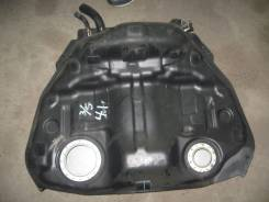 Бак топливный. Subaru Legacy, BL, BL5, BL9, BLD, BLE, BP, BP5, BP9, BPE, BPH
