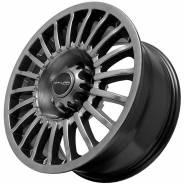 """Sakura Wheels. 8.5x18"""", 6x139.70, ET10, ЦО 110,5мм."""