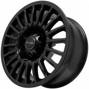 """Sakura Wheels. 8.5x18"""", 6x139.70, ET-25, ЦО 110,5мм."""