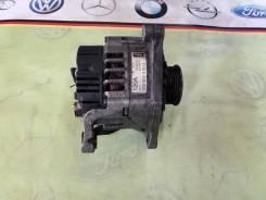 Генератор. Audi A4, 8D2, 8D5 Audi A6, 4B/C5, C5 Audi A8 Volkswagen Passat, 3B2, 3B3, 3B5, 3B6 Двигатели: ACK, AFB, AGA, AKN, ALF, ALG, AML, AMX, APS...