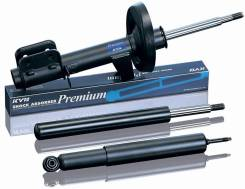Амортизатор - Premium   перед/зад прав/лев   KYB 444040