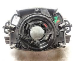 Srs кольцо. BMW 7-Series, E65, E66 Двигатели: N52B30, N73B60, N62B48, N62B36, M57D30TU2, M67D44, N62B40, M54B30, N62B44