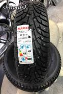 Maxxis Premitra Ice Nord NS5, 225/65 R17