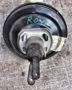Вакуумный усилитель тормозов. Land Rover Discovery, L319 Двигатель AJD