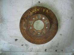 Диск тормозной. Mazda Millenia, TA3A, TA3P, TA5A, TA5P, TAFP Mazda Xedos 9, TA Mazda MPV, LW, LW3W, LW5W, LWEW, LWFW