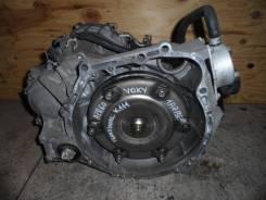 Акпп Toyota Voxy AZR60 1AZ-FSE пр.65130 км 2006 г