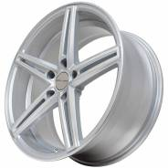 """Sakura Wheels 3180. 8.5x19"""", 5x114.30, ET38, ЦО 73,1мм."""