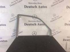 Накладка на дверь. Mercedes-Benz V-Class, W638