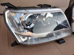 Фара правая Suzuki Escudo/Grand Vitara