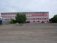 Офисные помещения. 18кв.м., улица Машинная 28, р-н Ленинский округ