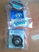 Крышка радиатора P=1,1KG/CM2 DRIVE JOY V9113-0S11
