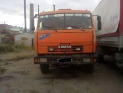КамАЗ 53229. Продается автобетоносмеситель, 10 850куб. см., 7,00куб. м.