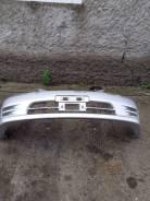 Бампер. Toyota Corolla Spacio, AE111, AE111N