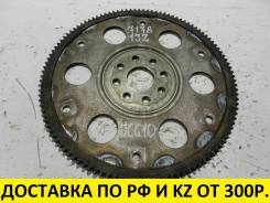 Маховик. Lexus: IS300, IS200, SC300, SC400, GS430, GS300, GS400 Toyota: Crown, Aristo, Verossa, Soarer, Altezza, Brevis, Chaser, Mark II Wagon Blit, C...