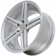 """Sakura Wheels 3180. 9.5x19"""", 5x120.00, ET35, ЦО 74,1мм."""