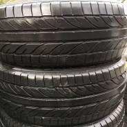 Bridgestone Potenza GIII, 195/60 R15