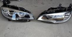 Фара. BMW X5, E70 BMW X6, E71, E72 Двигатели: N57D30S1, N63B44, N57D30OL, M57D30TU2, S63B44, M57TU2D30, N57S, S63B44O0, N62B48, N57D30TOP, N52B30, N55...