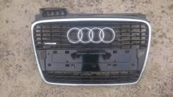 Решетка радиатора. Audi A4. Под заказ из Нефтеюганска