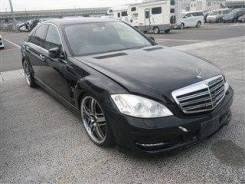 Mercedes-Benz. WDD221, 272