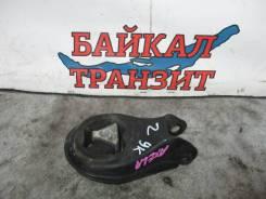 Подушка ДВС Mazda Axela, задняя