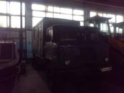 ГАЗ 66. Газ 66, 4 250куб. см., 4x4