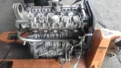 Двигатель в сборе. Volvo: V40, S40, C30, V60, C70, S80, XC90 Двигатели: B5254T14, B5254T3, B5254T7, B5254T10, B5254T6, B5254T5, B5254T2, B5254T9