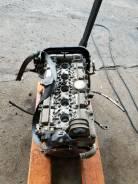 Двигатель в сборе. Volvo XC70 Volvo S80 Volvo XC90 Двигатель B5254T2