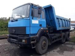 Урал 583109. Продается грузовик УРАЛ, 20 000кг., 6x4