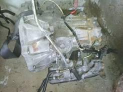 АКПП. Nissan Maxima, A32 Nissan Cefiro, A32, WA32 Двигатель VQ20DE